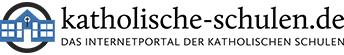 Logo katholische-schulen.de
